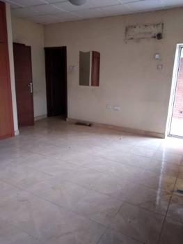 4 Bedroom Semi Detached Duplex Plus Bq in an Estate, Lekki Phase 1, Lekki, Lagos, Semi-detached Duplex for Rent