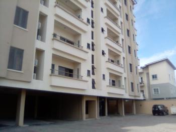 Mini Flat, Oniru, Victoria Island (vi), Lagos, Flat for Rent
