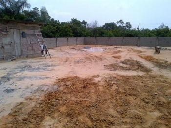 Water Front Land, Oniru, Victoria Island (vi), Lagos, Mixed-use Land for Sale