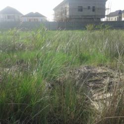 600sqm Land for Sale at Ogudu Gra, Gra, Ogudu, Lagos, Mixed-use Land for Sale