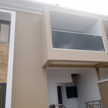 Brand New Executive 3 Bedrooms Luxury Apartment, in a Secured Estate Around Abraham Adesanya Estate, Ajah, Lagos, Flat for Rent