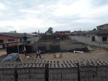 a Full Plot of Land in a Good Location, Off Lasu Isheri Expressway, Iba, Ojo, Lagos, Mixed-use Land for Sale