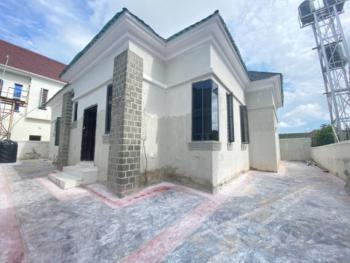 3 Bedroom Bungalow, Ajah, Lekki Phase 1, Lekki, Lagos, Detached Bungalow for Sale