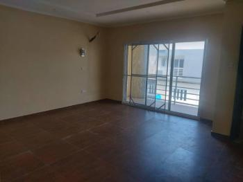 a Standard Miniflat with 24hrs Electricity Shared Kitchen Only, Ocean Bay Estate Orchid Road, Lekki, Lagos, Mini Flat for Rent