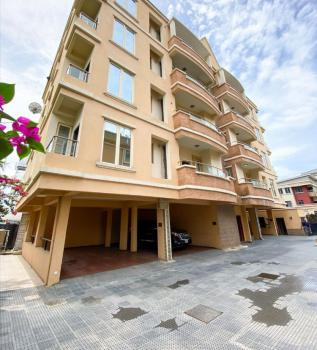 Tastefully Finished Property, Oniru, Victoria Island (vi), Lagos, Flat for Sale