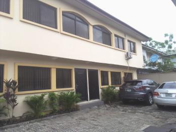 1 Bedroom Mini Flat with Swimming Pool, Off Oladimeji, Lekki Phase 1, Lekki, Lagos, Mini Flat for Rent