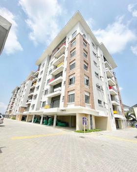 Luxury New Property, Ikate, Lekki, Lagos, Flat for Sale