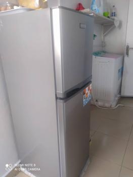 Sweet 2 Bedrooms, 2t2bt and 3 in The Compound, Off Excellent Hotel, Ogba, Ikeja, Lagos, Flat for Rent