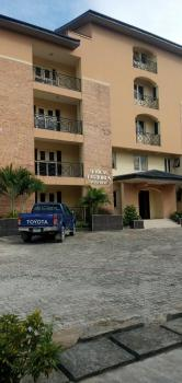 Very Lovely and Spacious 8 Nos 3 Bedrooms Flat, Anthony, Maryland, Lagos, Flat for Rent