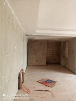 3 Bedroom Flats Each with Bq and Store, Off Palace Way, Oniru, Victoria Island (vi), Lagos, House for Sale