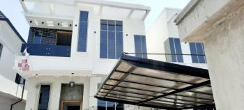 Fantastically Finished Fully Detached Duplex, Victory Estate, Thomas Estate Ajah, Ajah, Lagos, Detached Duplex for Sale