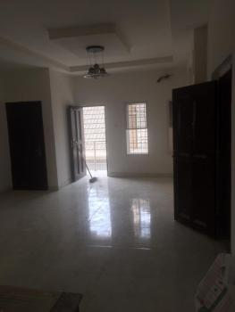 Brand New 2 Bedroom with Excellent Finishing, Osapa, Lekki, Lagos, Flat for Rent