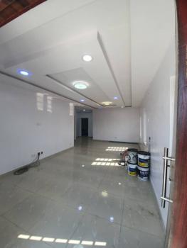 3 Bedroom Bungalow, Abraham Adesanya Estate, Ajah, Lagos, Detached Bungalow for Sale