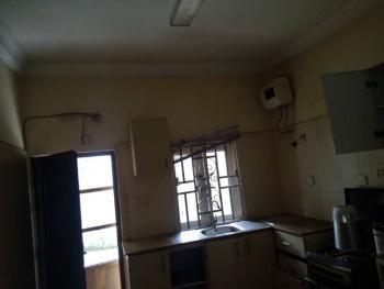 Spacious Decent 3 Bedroom Flat, Magodo Isheri, Magodo, Lagos, Flat / Apartment for Sale