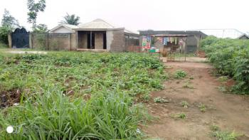 Plots of Land, Iyana- Iyesi Behind Canaan Land, Winners Chapel, Sango Ota, Ogun, Mixed-use Land for Sale