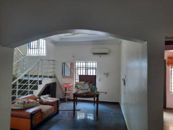 a 5 Bedroom Luxury Detached Duplex, Agungi, Lekki, Lagos, Detached Duplex for Rent