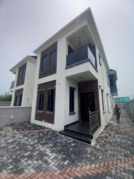 Extremely Spacious Yet Luxury. Your Perfect Space!!. Click for More, Lekki, Lagos, House for Sale