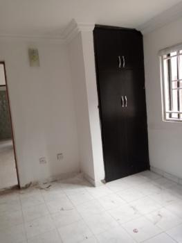 Executive Serviced Mini Flat, Off Akin Ogunlewe, Victoria Island (vi), Lagos, Mini Flat for Rent