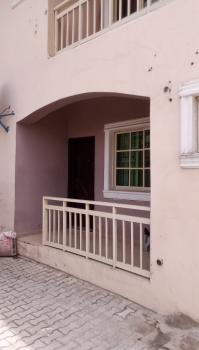 Lovely 2 Bedroom Flat Available, Via Orchid Road Behind Cooplag Estate Okun-ajah, Lekki, Lagos, Flat / Apartment for Rent