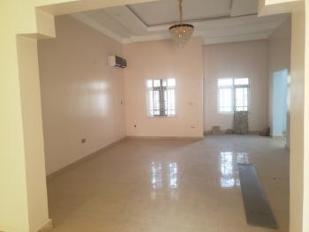 Brand-new 4 Bedroom Duplex, Close to Wonderland Estate, Kaura, Abuja, Detached Duplex for Rent