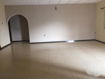 Executive Furnished 3 Bedrooms Flat, Off Ait, Alagbado, Ifako-ijaiye, Lagos, Flat for Rent