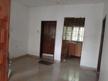 Well Maintained Mini Flat, Lekki Scheme 2, Abraham Adesanya, Ajah, Lagos, Mini Flat for Rent