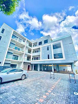 3 Bedroom Apartment with Elevator, Lekki Phase 1, Lekki, Lagos, Flat for Sale