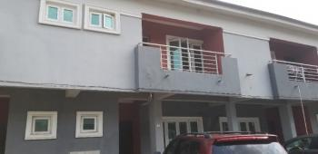 3 Bedrooms Duplex New House, Opic Estate, Isheri North, Lagos, Terraced Duplex for Rent