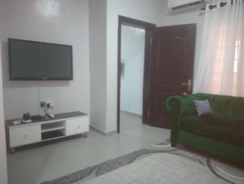 Standard 1 Bedroom Flat, Maries Court, Rev Ogunbiyi Street, Ikeja Gra, Ikeja, Lagos, Mini Flat Short Let