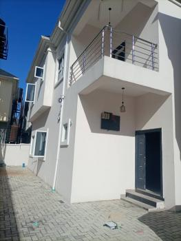 Luxury Shared Apartment, Lekki County Estate, Ikota, Lekki, Lagos, Self Contained (single Rooms) for Rent