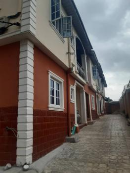 6 Units of 2 Bedroom Flat, Haruna, Ikorodu, Lagos, Block of Flats for Sale