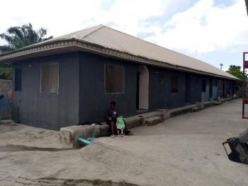 Room and Parlour, Christopher Close, Bogije, Ibeju Lekki, Lagos, Mini Flat for Rent