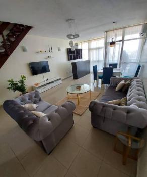 Furnished & Serviced 2 Bedroom Apartment, 1004 Estate, Victoria Island (vi), Lagos, Flat / Apartment Short Let