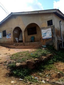 2 Bedroom Flat, Off Ologun, Ijegun, Ikotun, Lagos, Semi-detached Bungalow for Sale
