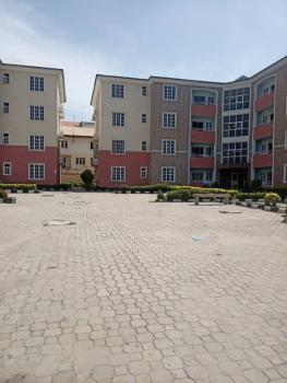 15 Units of 3 Bedroom Flat, Oniru, Victoria Island (vi), Lagos, Flat for Sale