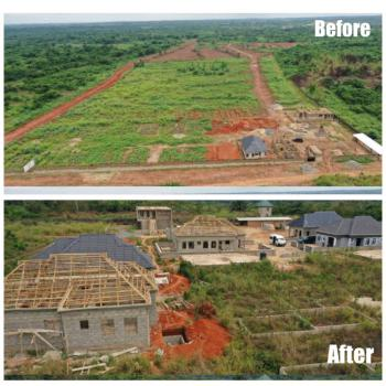 Residential Land, Opposite Christopher University, Mowe Ofada, Ogun, Mixed-use Land for Sale