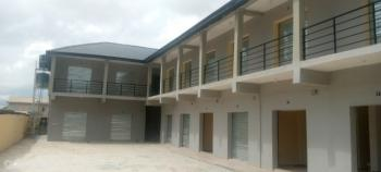 Complex Space with Good Facilities, Ologufe, Before Awoyaya, Ajah, Lagos, Shop for Rent