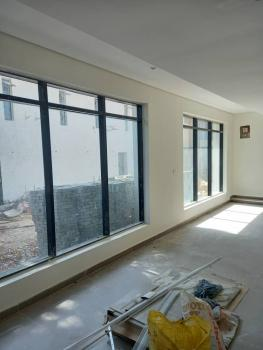 Open Plan Office Space, Old Ikoyi, Ikoyi, Lagos, Office Space for Rent
