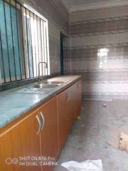 Executive 3 Bedroom Apartment, Jimoh Eletu Estate, Awoyaya, Ibeju Lekki, Lagos, Flat for Rent