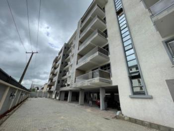 Newly Built 3 Bedroom Apartment with Fully Fitted Kitchen and Bq, Banana Road, Ikoyi, Lagos, Flat / Apartment for Sale