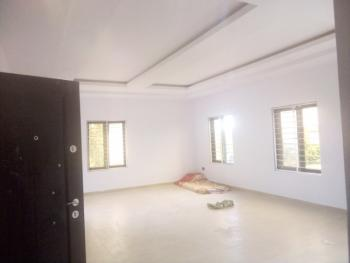 3 Bedroom Luxury Apartment, Lekki Phase 2, Lekki, Lagos, Flat for Rent