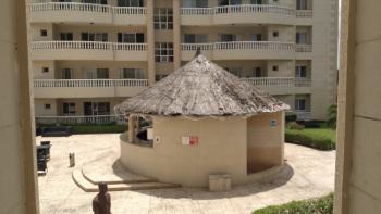 Luxury, Classy & Massive 4 Bedrooms Beachfront Apartment with Jetty, Banana Island, Ikoyi, Lagos, Block of Flats for Sale