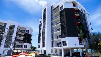 Luxury 3 Bedrooms Flat + Maids Room, By Palace Road, Oniru, Victoria Island (vi), Lagos, Flat for Sale