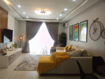 Newly Built 1 Bedroom Maisionatte with Spacious Rooms, Abraham Adesanya, Ajah, Lagos, Terraced Duplex for Sale
