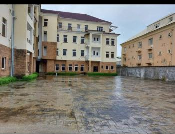 Luxury Apartments Comprising Flats on 4 Floors, Sherifat Adenike Street, Chevyview By Chevron, Igbo Efon, Lekki, Lagos, Block of Flats for Sale