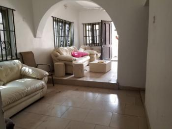 Furnished 3 Bedroom Shared Apartments, Olowora, Magodo, Lagos, Flat for Rent