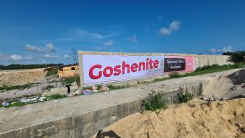 Latest C of O Land, Abraham Adesanya, Lekki, Lagos, Residential Land for Sale