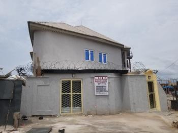 Lock-up Shops, Y Close, 5th Avenue, Festac Town, Amuwo Odofin, Lagos, Shop for Rent
