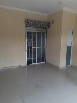 Spacious Office Space, By Lekki - Epe Expressway, Sangotedo, Ajah, Lagos, Office Space for Rent