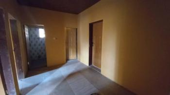 Units of Newly Completed 3 Bedroom Apartments in a Serene Environment, Majek, Off Lekki-epe Express, Lekki Phase 2, Lekki, Lagos, Flat for Rent